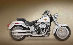 Specialty Bikes Made By Harley Davidson Motorcycles | I Love Harley Bikes