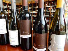 """Vyberte si unikátne vína na Veľkonočné sviatky z vinárstva Repa winery už dnes v IN MEDIO ...  Poctivé vína zo šenkvickej """"šlachty""""  #repa #repawinery #inmedio #in_medio #vinoteka #obchod #senkvice #vino #wine #wein #velkanoc #vinarstvo #winery #slovakwine #slovakwines #slovenskevino #senkvickevino #dnespijem #dnespijeme #instavino #easter #pasqua #velkonocnesviatky #vinonasviatky #ochutnaj #taste #mojesviatky"""