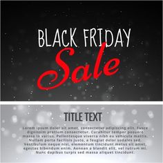 free vector black friday Banners template http://www.cgvector.com/free-vector-black-friday-banners-template/ #Abstract, #Advertising, #Background, #Banner, #Best, #BestPrice, #Big, #Biggest, #Black, #BLACKBACKGROUND, #BlackFriday, #BlackFridaySale, #Blowout, #Business, #Canvas, #Card, #Choice, #Clearance, #Color, #Concept, #Corner, #Customer, #Dark, #Day, #Deal, #Design, #Digital, #Discount, #Element, #Event, #Fashion, #Final, #Flyer, #Friday, #Holidays, #Icon, #Icons, #Ill