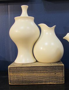 1000+ images about Clay on Pinterest   Ceramics, Peter ...