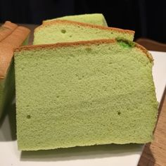 Latest @9/11/2016 Latest @7/3/2016 Pandan Sponge cake (adapted from Neo Sook Bee's recipe) Ingredients:- 6 eggs yolks – I used grade B eggs which is about 60g 70g corn oil 100g plain flour Pi…