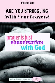 Offering Grace: Prayer, Just Start Talking Marriage Bible Verses, Encouraging Bible Verses, Bible Encouragement, Faith Bible, Faith Prayer, Christian Encouragement, My Prayer, Effective Prayer, Writing Plan
