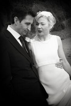Colette & Pieter