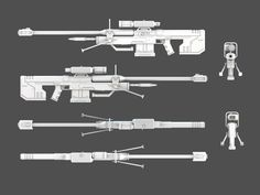Halo_3_Sniper_Rifle_Model_by_timittytim.png (1600×1200)