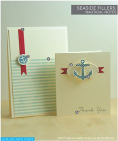 SPARK. CAS. nautical or beach theme. unisex layout. try shells. layers, banner.