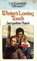Jacqueline Hacsi Book List - FictionDB