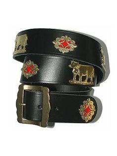 Walter Maurer:Produkte·Appenzeller Guertel·Art. 2514 L Belt, Accessories, Fashion, Products, Leather, Moda, Waist Belts, Fashion Styles, Belts