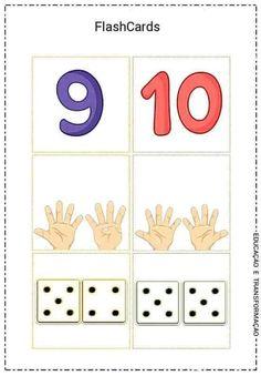6d12b65ea Morning Activities, Preschool Activities, Toddler Play, Kindergarten Math,  Lessons For Kids,