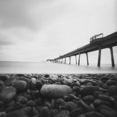 Deal's very fine pier