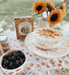 """Cindy 