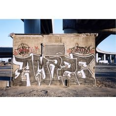 daveschubertsf AMAZE 1997 #sanfrancisco #graffiti #goldenera #photography #daveschubert #newzine #outnow #linkinbio Zine, Graffiti, San Francisco, Amazing, Photography, Instagram, Photograph, Fotografie, Photo Shoot