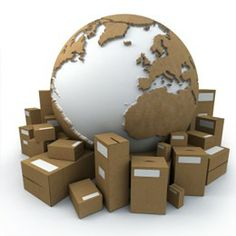 International Relocation Plr Articles - Download at: http://www.exclusiveniches.com/international-relocation-plr-articles.html