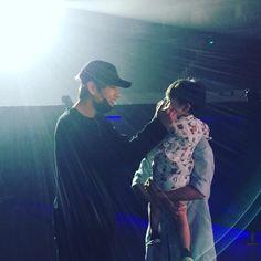 Baby Reactions BTS / - You . a little baby that banged on the doorstep of BTS / dorm… # Fan-Fiction # a - Bts Taehyung, Bts Bangtan Boy, Suga Suga, Bts Jimin, Namjoon, Foto Bts, Bts Photo, Gong Yoo, Taekook