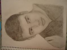 my drawing of one direction Sheldon Rubio Payne . i hope you like it and hope you guys are haveing a wonderful day. One Direction Drawings, Awesome Drawings, Guys, Art, Art Background, Kunst, Performing Arts, Sons, Cool Drawings