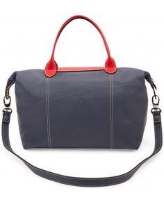 Bolso Lily Azul 269.00 €