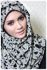 Cherche femme europeenne musulmane pour mariage