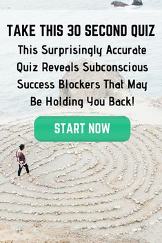 This Surprisingly Accurate Quiz Reveals Subconscious Success Blockers That May Be Holding You Back. memes jesus What's blocking your success? Vicks Vaporub, Laura Lee, Journaling, Motivational Quotes, Inspirational Quotes, A Course In Miracles, How To Better Yourself, The Life, Self Development