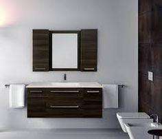 Image result for floating bathroom vanities