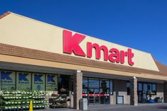 Kmart's registers were hacked, credit and debit card numbers at risk - https://www.aivanet.com/2014/10/kmarts-registers-were-hacked-credit-and-debit-card-numbers-at-risk/