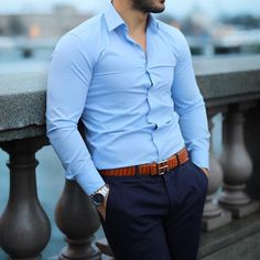 Mens Fashion Smart – The World of Mens Fashion Formal Dresses For Men, Formal Men Outfit, Outfits Casual, Stylish Mens Outfits, Mode Outfits, Men Casual, Men Formal, Formals For Mens, Semi Formal Outfits