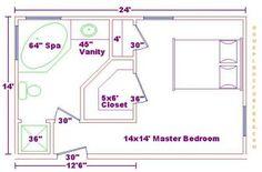 1000 images about bathroom ideas on pinterest bathroom for Bathroom ideas for 5x6