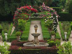 Tra i giardini protagonisti di Narciso abbiamo visto Villa Pisani Calabresi Scalabrin, a Vescovana (Padova). http://www.leonardo.tv/grandi-giardini/giardini-italiani-villa-pisani-bolognesi-scal