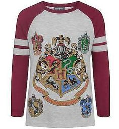 "TOP 10/"" HARRY POTTER RON WEASLEY DOLL GRAY GRYFFINDOR SWEATER SHIRT CLOTHING"