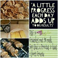 28 Dae Dieet, Dieet Plan, Diet Motivation, Eating Plans, Excercise, Clean Eating, Weight Loss, Beef, Healthy Recipes