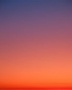 Eric Cahan · Sky Series · Flying Point  Beach, NY - Sunset 7:55pm