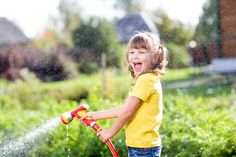 Spring Planting for Summer Planning and Your Private Practice