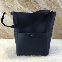 céline Bag, ID : 59344(FORSALE:a@yybags.com), celine book bags for men, mode celine, celine name brand handbags, celine small backpack, celine leather messenger bag, celine best leather briefcase for men, celine red briefcase, celine jean, celine ladies leather wallets, designer for celine, celine coin wallet, celine backpack sale #célineBag #céline #celine #black #hobo #bag