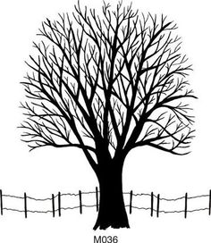 http://www.drsdesigns.com/summers-end-tree/