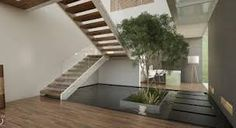 Image result for houses by 21 Arquitectos