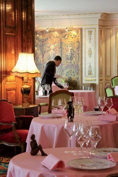 hotel-negresco-nice-pic-17.jpg (666×1000)