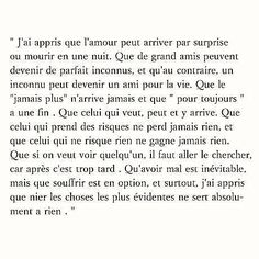 My favourite quote of all time  Sorry for those who dont speak french but please try to translate it ... It's worthy  #quoteoftheday #love #lovequotes #valentinesday #words #french #inspirational #lifequote #vsco #igaddict #bestoftheday #textgram #inspire #goodvibes #onceagainthink #kca #people_and_world #loveyou #quotes #inspirationalquotes #instagood #instamood #allaboutlove by jainphotographie