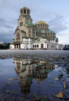 Bulgaria Sofia Amazing discounts - up to 80% off Compare prices on 100's of Travel booking sites at once Multicityworldtravel.com