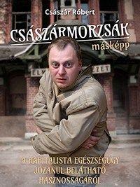 csaszarmorzsak-maskepp-ebook-A5-cover-v1-1024p