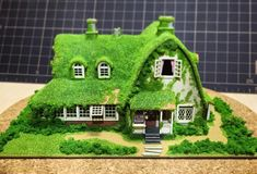 Somewhere in between Lego and Origami, is the world of Japanese miniature paper crafts. I know, I've been on the weird and wonderful side of the internet again today, getting very familiar with a company called Sankei, a Japanese paper craft company that sells all their scale model paper craf