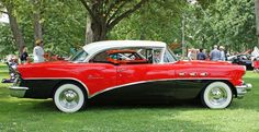 1956 Buick Special 2 door Maintenance/restoration of old/vintage vehicles: the material for new cogs/casters/gears/pads could be cast polyamide which I (Cast polyamide) can produce. My contact: tatjana.alic@windowslive.com