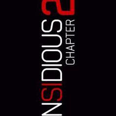watch insidious 4 online