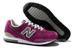 http://www.jordannew.com/new-balance-996-women-purple-authentic.html NEW BALANCE 996 WOMEN PURPLE AUTHENTIC Only $61.00 , Free Shipping!