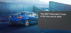 Viva Chevrolet is a El Paso #Chevrolet dealer with Chevrolet sales and online cars. A El Paso TX Chevrolet dealership, Viva Chevrolet is your El Paso new car dealer and El Paso used car dealer. We also offer auto leasing, car financing, Chevrolet auto repair service, and Chevrolet auto parts accessories.