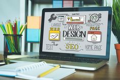 5 Things NOT to Have on Your Website | Las Vegas SEO for Growth