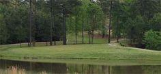Oasis Sports Park Par 3 Course, 15300 Cosby Road, Chesterfield, VA