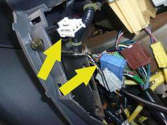 15 1997 Honda Accord Engine Wiring Diagram Engine Diagram Wiringg Net