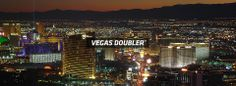 A comprehensive budget travel guide to the city of Las Vegas, Nevada with tips and advice on things to do, see, ways to save money, and cost information. Las Vegas Travel Guide, Las Vegas Tips, Travel Guides, Travel Tips, United States Travel, Ways To Save Money, Budget Travel, Seattle Skyline, Travel Usa