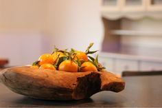 sfeer de greefshoeve Serving Bowls, Tableware, Dinnerware, Tablewares, Dishes, Place Settings, Mixing Bowls, Bowls