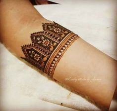116 Best Arabic Mehendi Designs photos by mehendi Henna Hand Designs, Mehndi Designs Finger, Basic Mehndi Designs, Mehndi Designs For Girls, Wedding Mehndi Designs, Beautiful Henna Designs, Latest Mehndi Designs, Henna Tattoo Designs Arm, Mehndi Tattoo