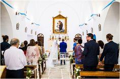 Paros-Wedding-K&G_1699
