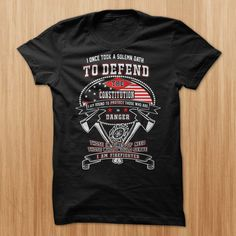 Firefighters Oath T-Shirts, Hoodies. Check Price Now ==►…